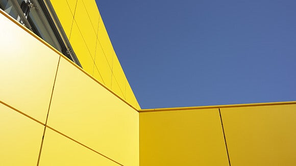 yellow-building